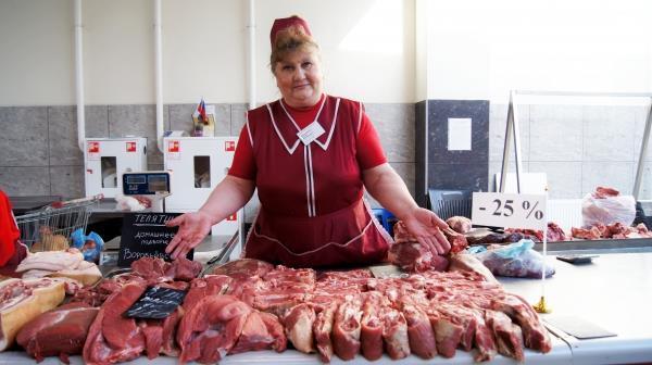 Изображение - Открытие мясного магазина 00388ee9-53c1-4d7b-9179-df61e22d1b2c
