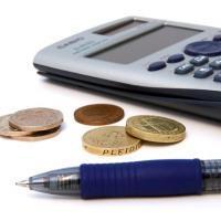 Особенности оплаты при замещении