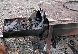 Изображение - Производство древесного угля как бизнес 014c4e1b-7405-48fb-8eee-b0e6300dd9d8