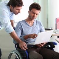 Практика по трудовым спорам увольнение инвалида 2 группы