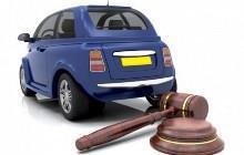 Продажа авто от юридического лица физическому лицу налогообложение