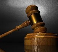 Расторжение договора в судебном порядке