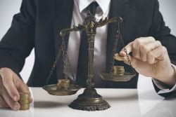 Ответственность ИП за неуплату налогов
