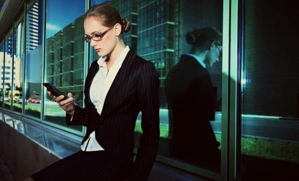 Лучшие бизнес-идеи для женщин