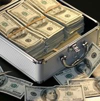 Инвестиции в МФО 2017: плюсы и минусы