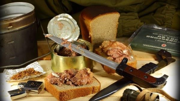 Изображение - В чем выгоды производства мясных консервов 0eb33177-e6bc-44b1-8e21-68b739dc223e
