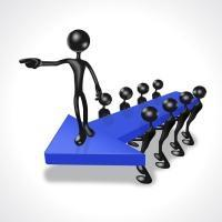 Возможные причины для увольнения руководством