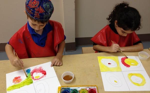 Как открыть частный детский сад на дому?