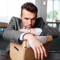 Особенности увольнения работодателем