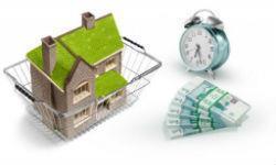 Налоговая выплата за покупку квартиры ип с физическим лицом