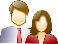 Раздел ООО при разводе супругов