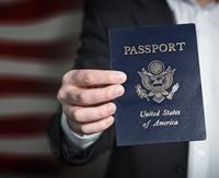 Регистрации ооо иностранцем регистрация нового ооо в 2019 году