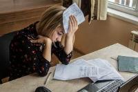 Ликвидация ИП с долгами: перед налоговой, перед пенсионным фондом, по кредитам