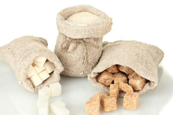 Сахарное производство как бизнес