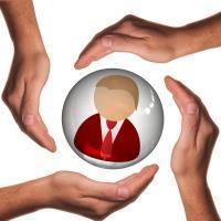 Как не допустить ущемления прав работников