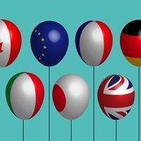 Прием на работу иностранных граждан в 2017 году
