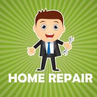Бизнес на дому: идеи для мужчин, производство