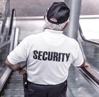 Лицензирование частной охранной деятельности 2020