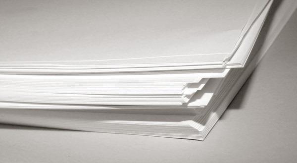 Производство бумаги и картона как бизнес