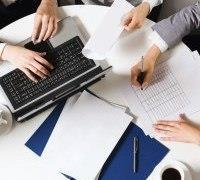 Как правильно открыть расчетный счет ООО в 2017 году
