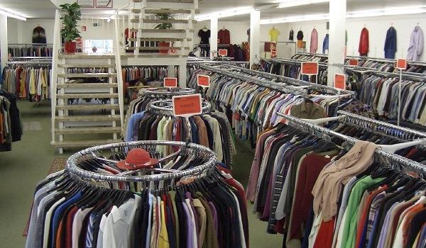 Как открыть комиссионный магазин с нуля?