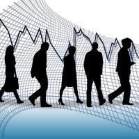 Правила увольнения пенсионеров по сокращению штатов