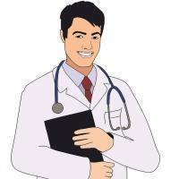 Изображение - Какой налог может удерживаться при оформлении больничного листа 332f4788-ec30-420a-b04e-56811b93407f