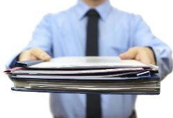 Как открыть бизнес по франшизе: пошаговая инструкция