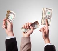 Выкуп доли в ООО между участниками: важные особенности