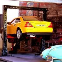 Как открыть автосервис в гараже с нуля