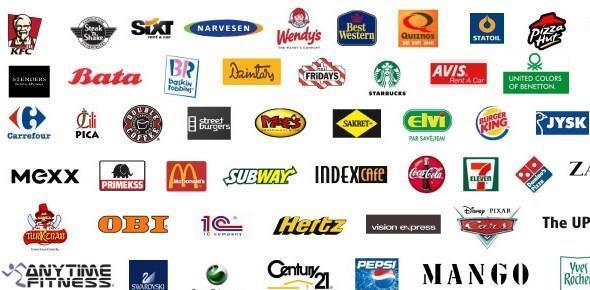 Стоит ли начинать свой бизнес с франшизы?
