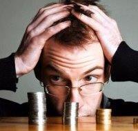 Изображение - Банкротство фирмы с долгами последствия для директора 3bd267ad-78d7-4700-8670-8726d82cbabd