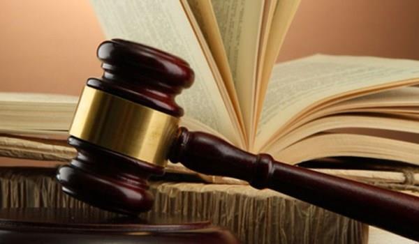 открыть юридическую консультацию с нуля