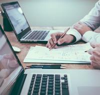 Как проверить ООО по ИНН: отчетность, суды, долги