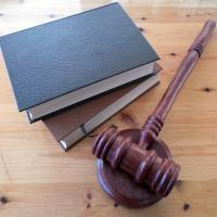Изображение - Банкротство фирмы с долгами последствия для директора 458b3fa2-e7e5-4362-9fc9-73477f7e74ee