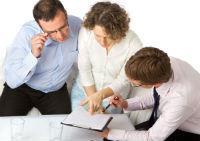 Как оформить долю в ООО по наследству : условия и порядок