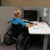 Если работнику присвоили 2 группу инвалидности как ее увольнять