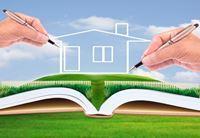Пошлина за уступку права требования на земельный участок
