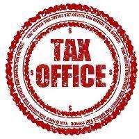 Что нужно для регистрации ИП в 2017 году: документы, порядок