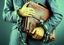 Юридическая природа прощения долга