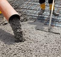 Производство товарного бетона как бизнес