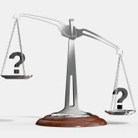 Точка безубыточности: как рассчитать, формула