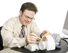 Уплата каких налогов предпринимателем может проверяться