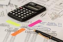 Камеральная налоговая проверка: что делать