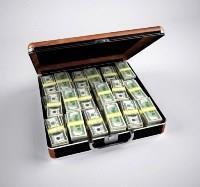 Варианты вывода средств с расчетного счета