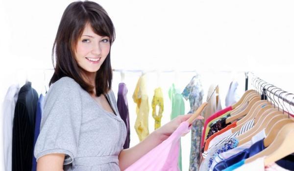 Изображение - Что нужно для открытия комиссионного магазина 663216ad-1fd4-4a61-bd80-d04a302b65a7