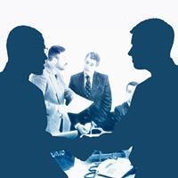 Как привлечь инвестиции в бизнес в 2017 году