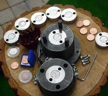 Изображение - Изготовление сувенирных монет 6a22f302-b0b0-4c9a-963f-1bc03ab669e4