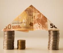 Аренда жилья работодателем для сотрудника: налогообложение