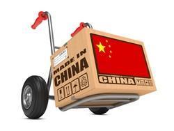 Бизнес на товарах из Китая: пошаговая инструкция
